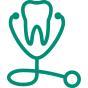 tannlegevakt ikon