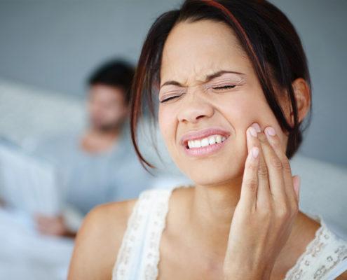 ising i tennene